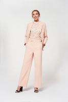 Calida trouser pink