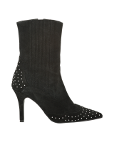 Nancy Boots Black