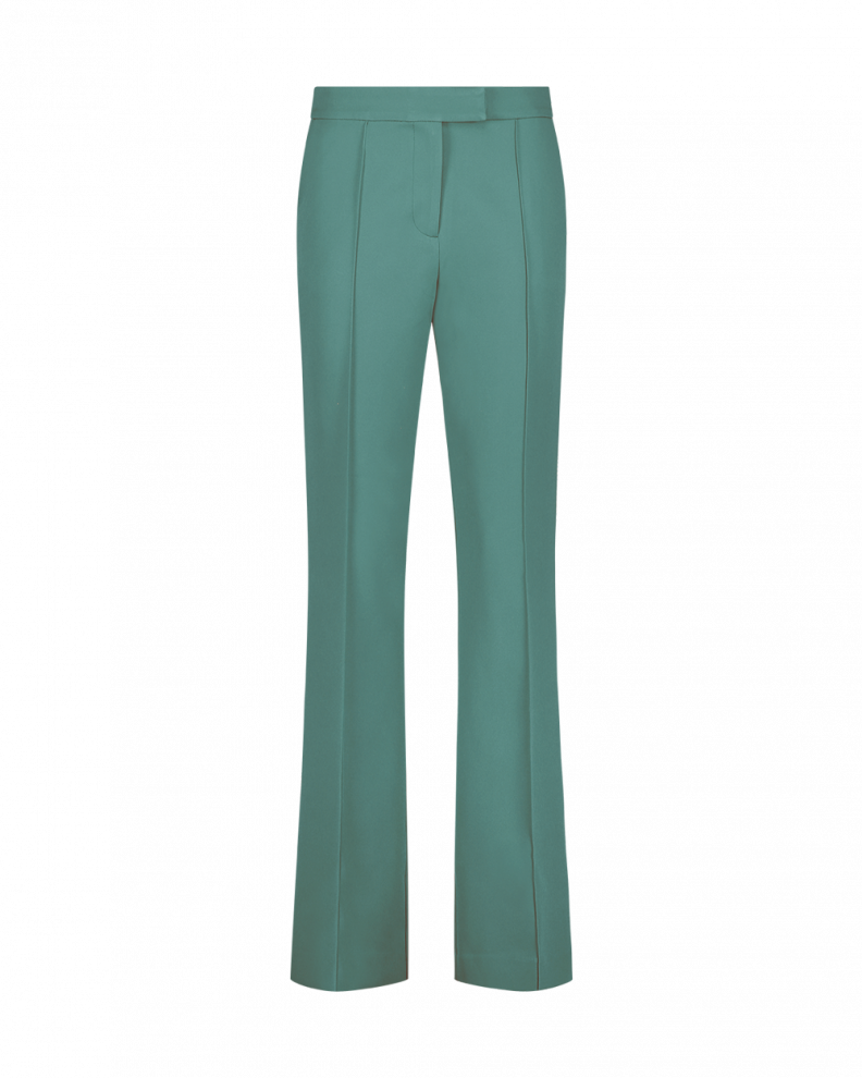 Chantalle Trousers Green