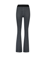 Craig snake pants grey