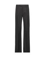 Chantalle Trousers Black