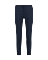 Parene trousers dark navy