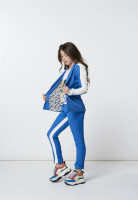 Parienny trousers blue