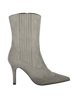 Nancy Boots Grey