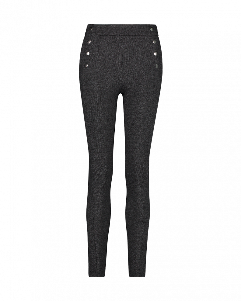 Sol Trousers Grey