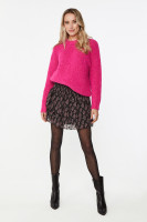 Trilly Sweater Pink