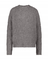 Trilly Sweater Grey