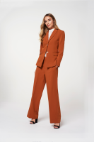 Calida trouser brown